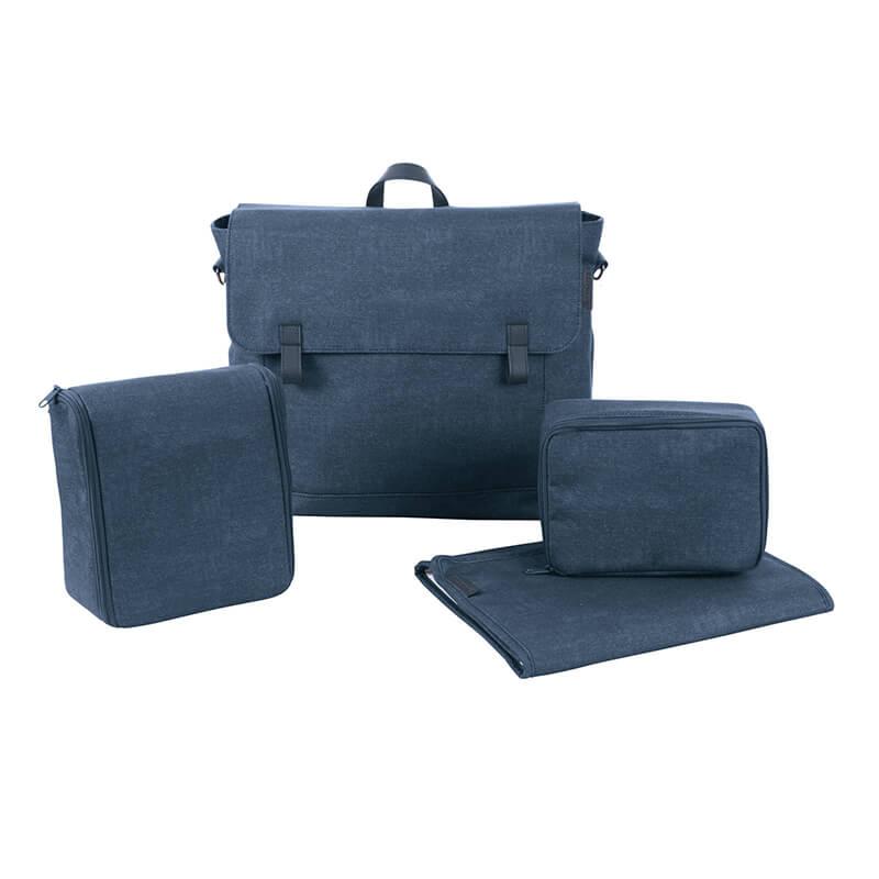 Modern Bag Maxi-Cosi