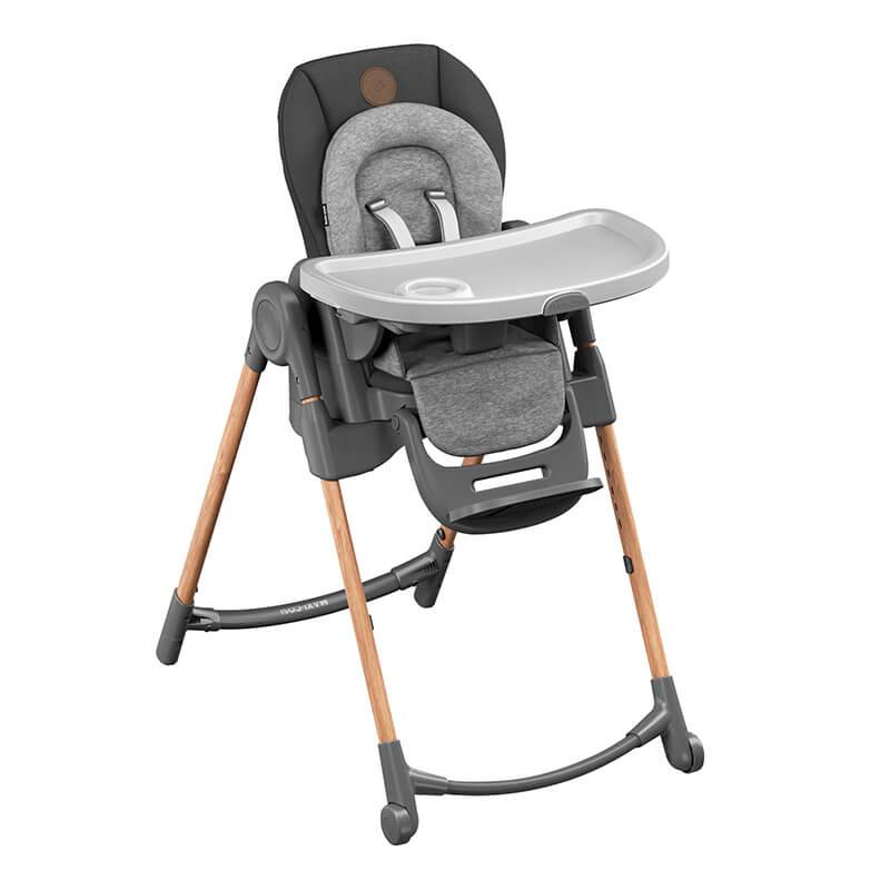 Cadeira de Refeição Minla