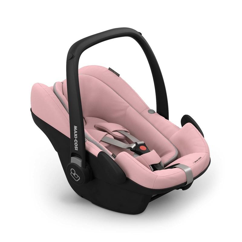 Bebê Conforto Pebble Plus Maxi-Cosi