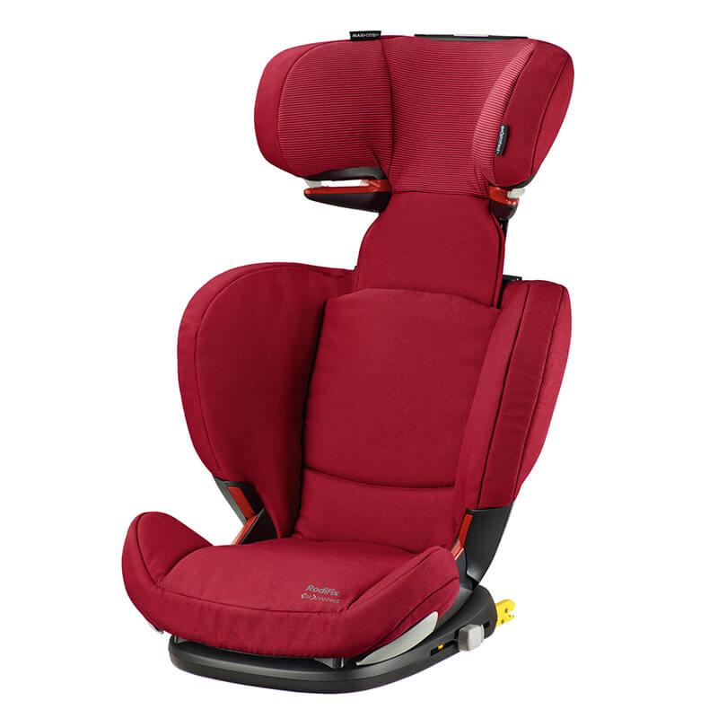 Cadeirinha RodiFix AirProtect 15 a 36kg Maxi-Cosi
